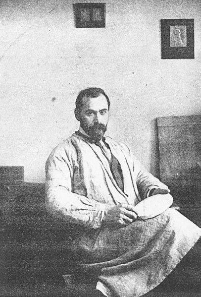 Victor D. Brenner Coin Engraver
