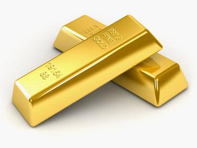 Denver Pikes Peak Gold Rush