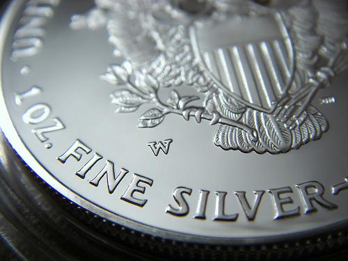 West Point American Eagle Bullion Coins