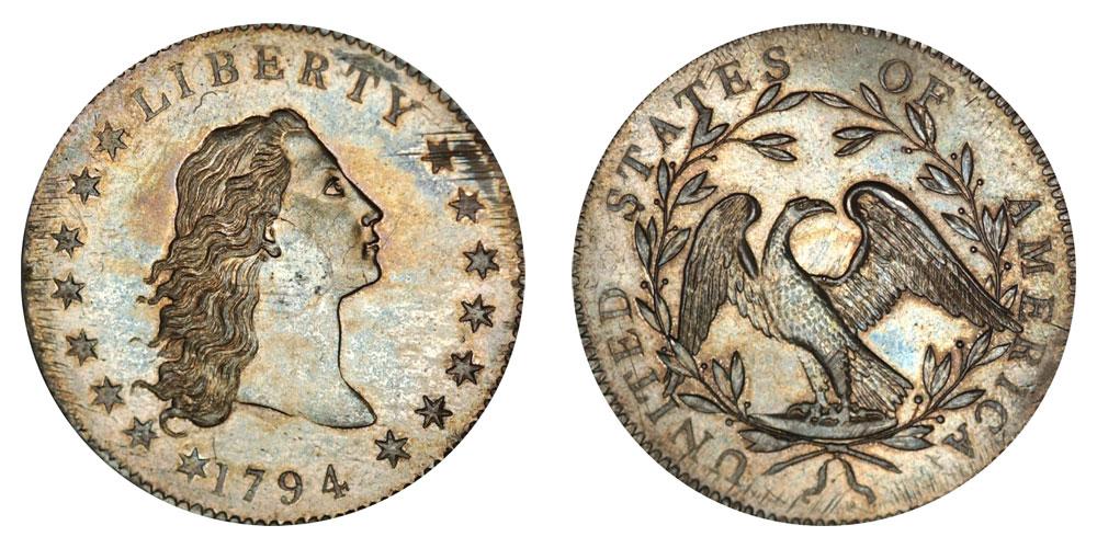 flowing-hair-silver-dollar-coin