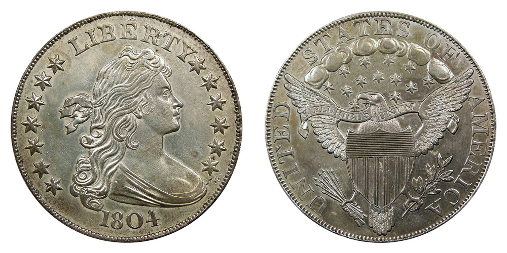 draped-bust-silver-dollar-coin