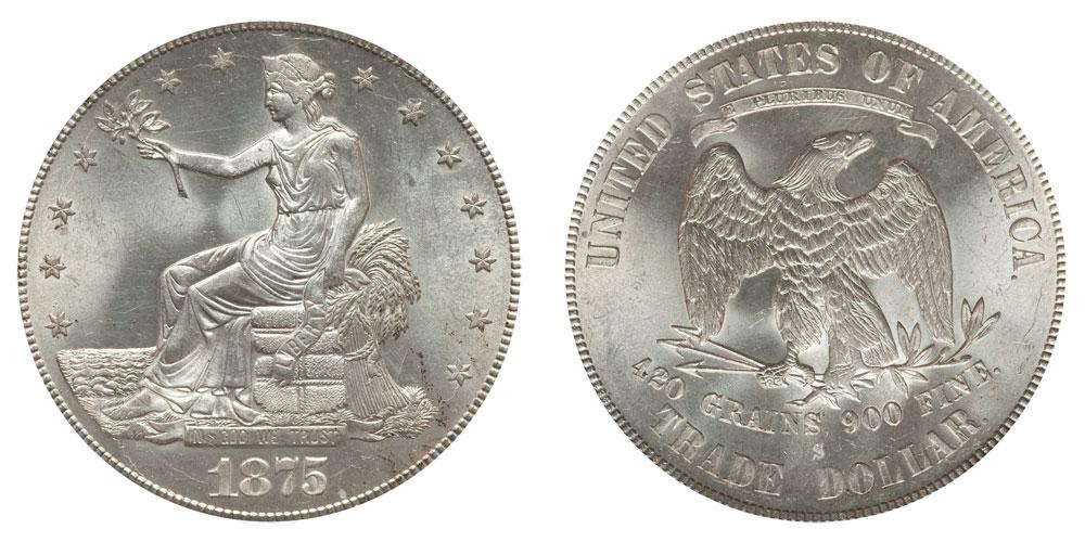 trade-dollar-silver-coin