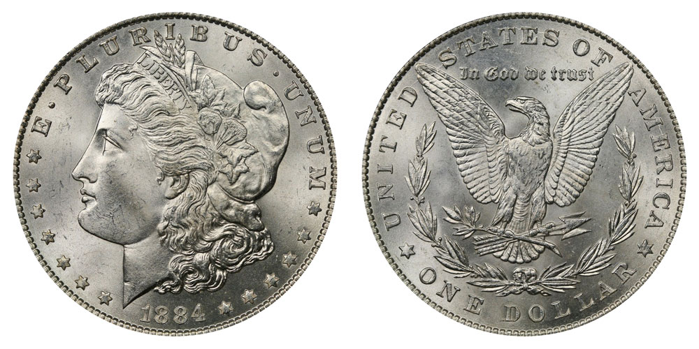 morgan-silver-dollar-coin