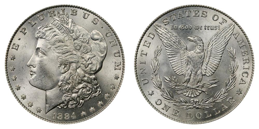 morgan-silver-dollar-coin