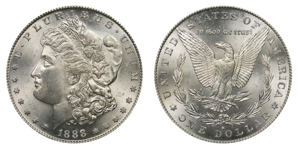 1884 Silver Dollar Mint Mark Location – Wonderful Image Gallery