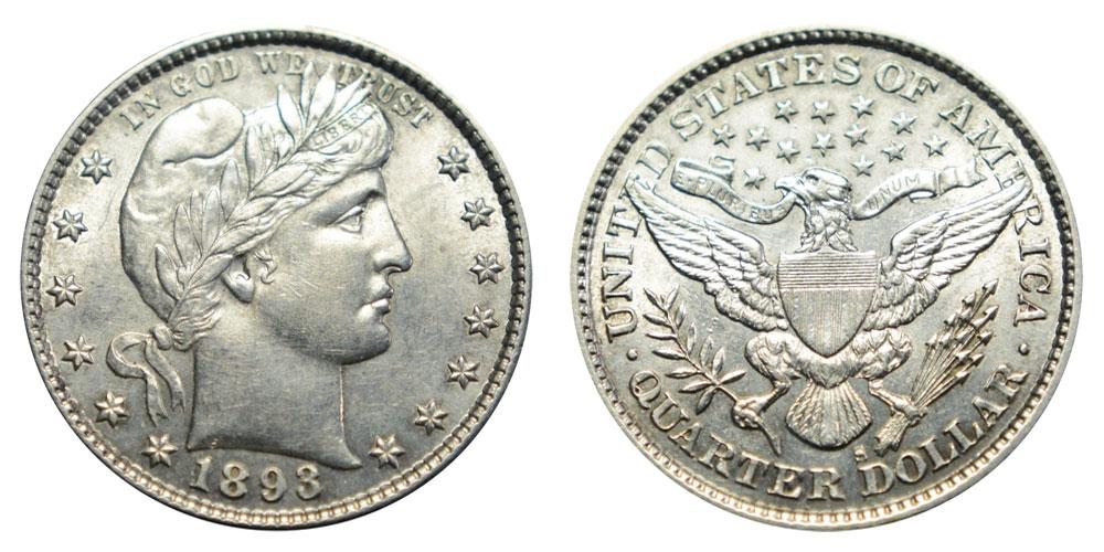 [Image: 1893-s-barber-quarter.jpg]