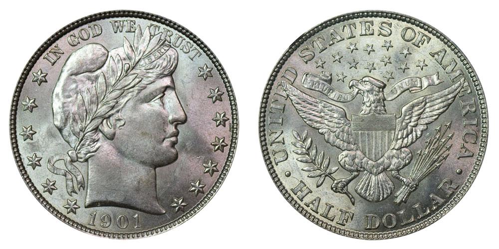 1901-barber-half-dollar.jpg