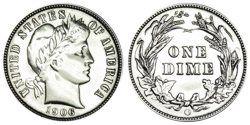 ... Typical coin prices, values and worth per grade or condition - in USD
