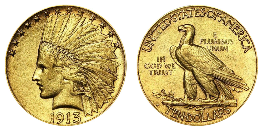 [Image: 1913-s-indian-head-gold-eagle.jpg]