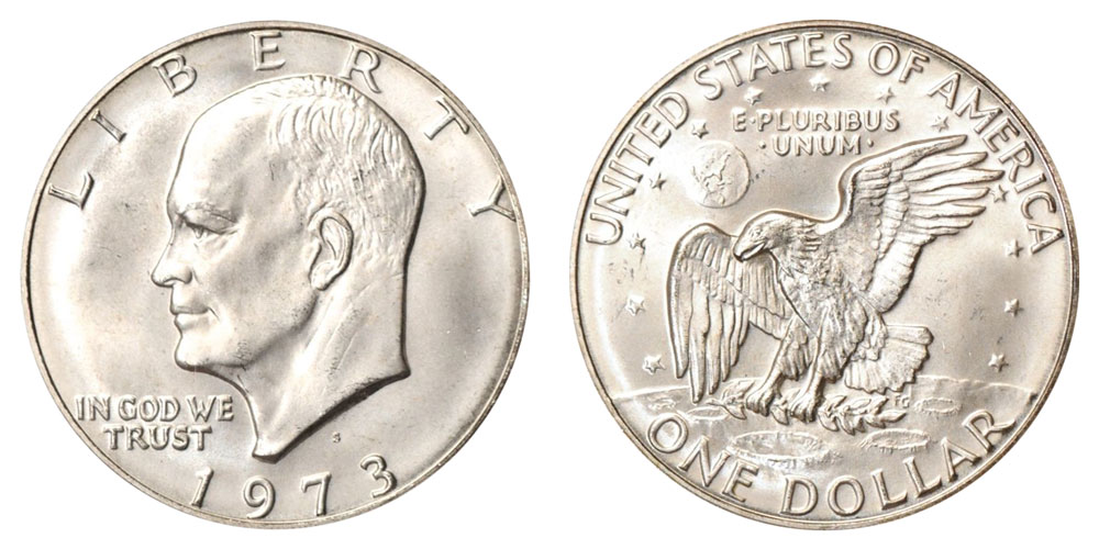 Find great deals on eBay for silver dollar. Shop with confidence.