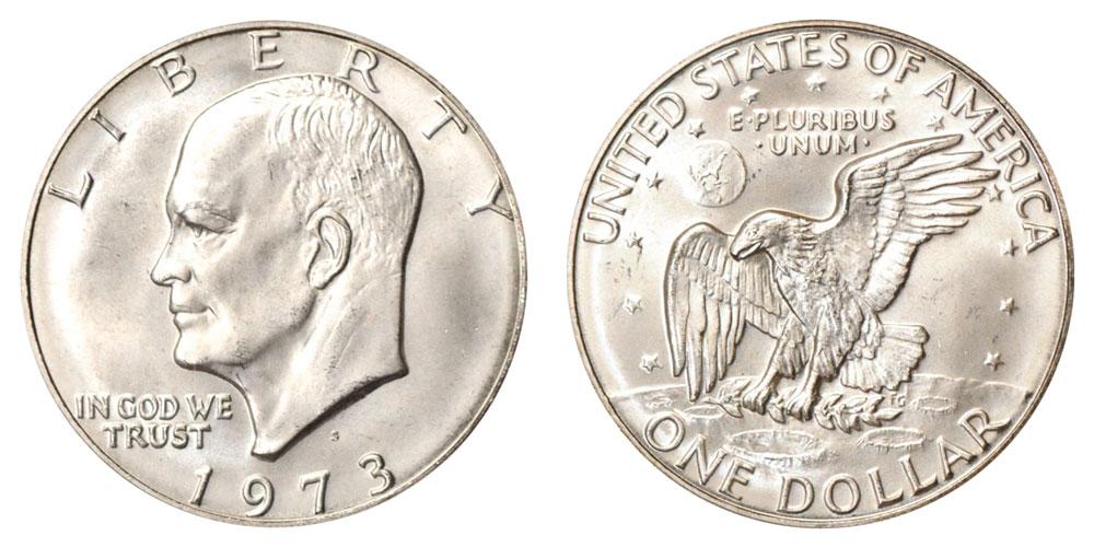 eisenhower-silver-dollar-coin