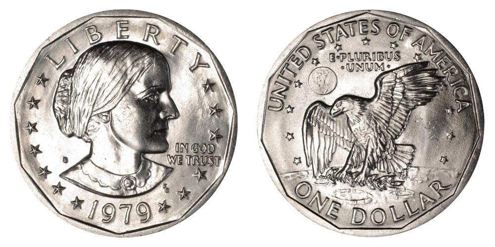 susan-b-anthony-dollar-coin
