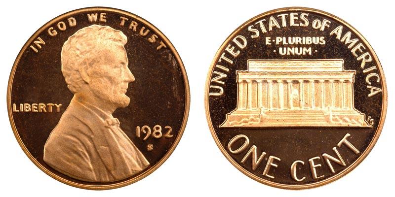 4 National Steinbeck Center *Copper* Salinas made w//unc pre82 copper cents