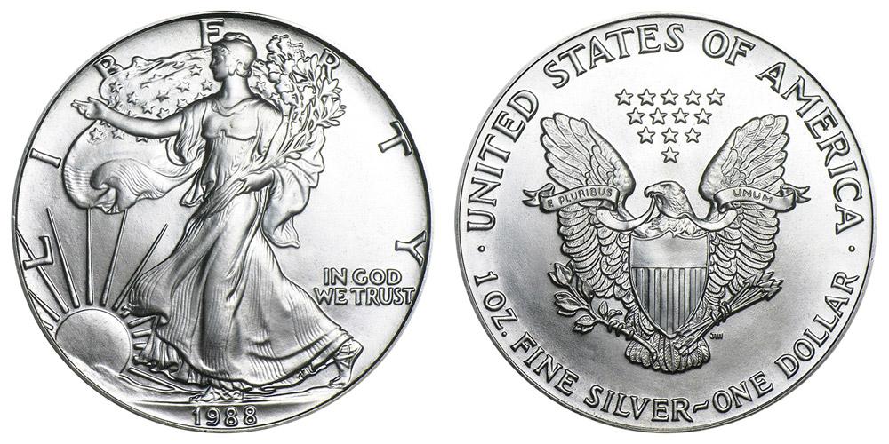 Americas Silver