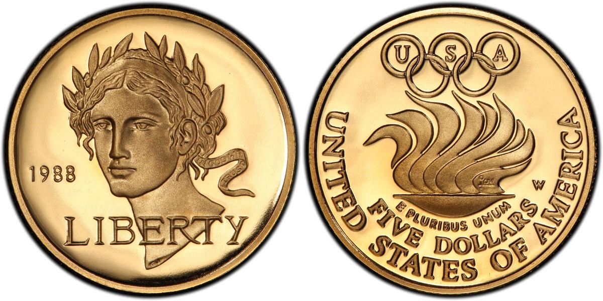 Elizabeth Jones Chief Coin Engraver And Designer