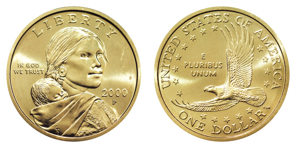 American Silver Eagles | Silver Eagle Coin News & Information
