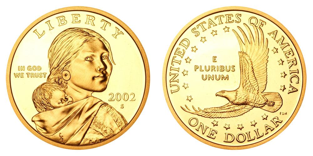 golden-dollar-coin