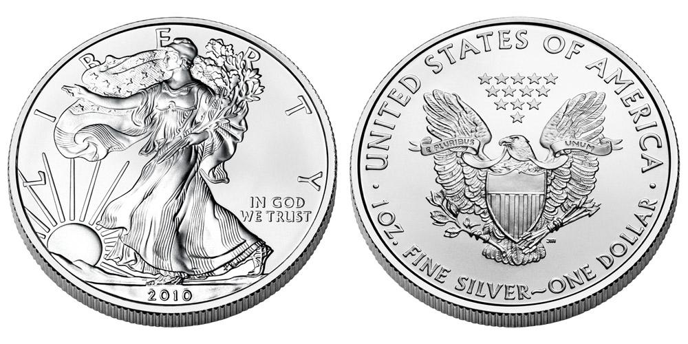 mid american bullion & coin
