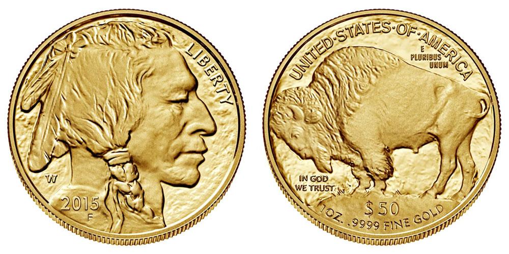 American Buffalo Gold Proof Coin Mintage Upcomingcarshq Com