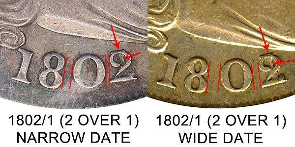 1802/1