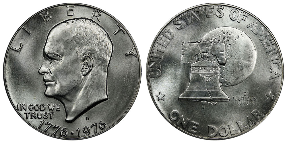 Dennis R Williams Coin Engraver And Designer