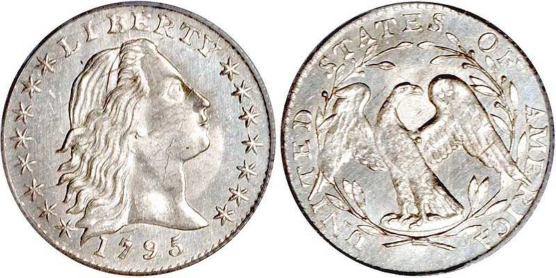 Sterling Silver Value Based on Current Silver Price