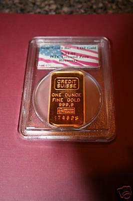 Us Gold Coin Melt Values How Much
