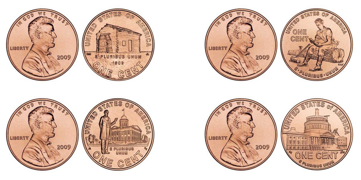 Module Costs Dip Below 50 Cents per Watt in JinkoSolar's Strong Q4 ...
