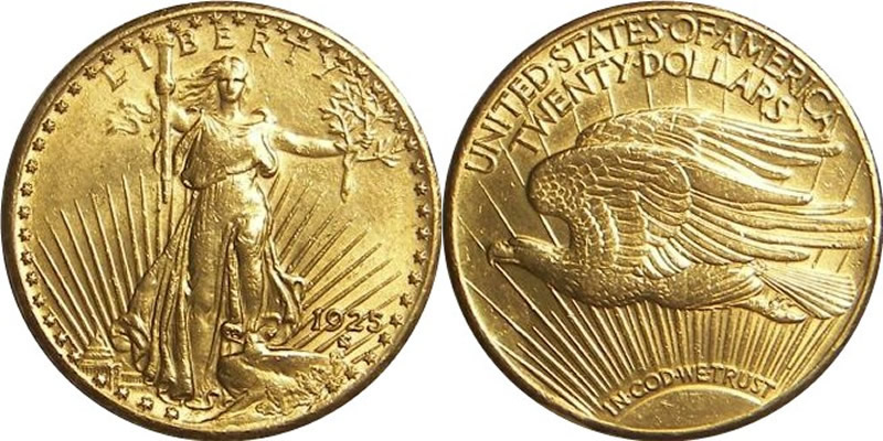 [Image: saint-gaudens-double-eagle-gold-with-motto.jpg]