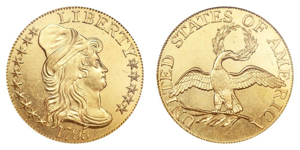 Turban Head Gold 5 Half Eagle Us Coin Prices And Values