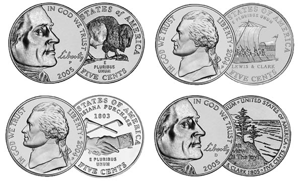 50 most valuable nickels butik work