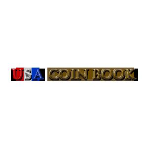 usacoinbook